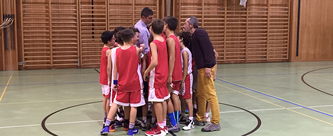 La preparazione sportiva e psicologica